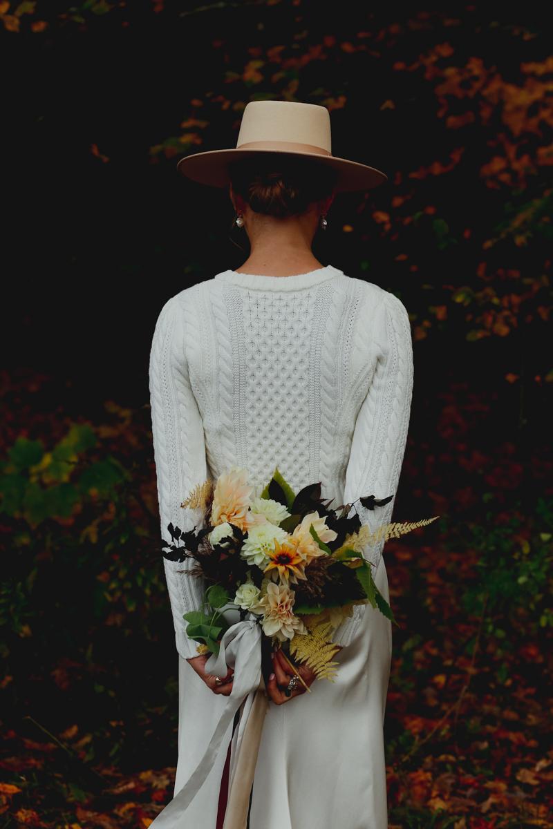 SophieNickBlog-12.jpg