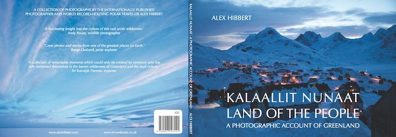 bookcoverwebsite.jpg