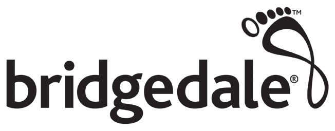 Bridgedale Logo Black Lo Res.jpg