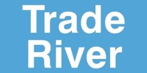Sector: Technology Stage: Current Investment TradeRiver Finance Limited is an innovative online trade finance provider.