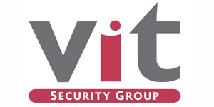 Sector: Security Stage: Current Investment VIT Security is a leading long range surveillance optical camera manufacturer.