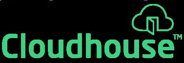 cloudhouse-logo-strapline.png