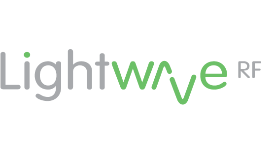 Sector: Technology Stage: Current Investment Lightwave PLC is an AIM-listed affordable smart home technology provider.