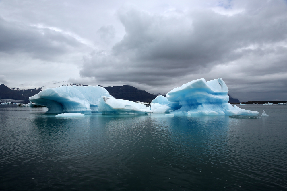 1306_Islande_1363_2_ps.jpg