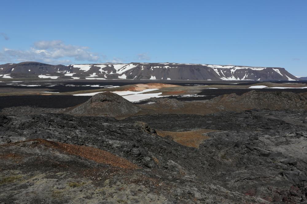 1306_Islande_3038.JPG