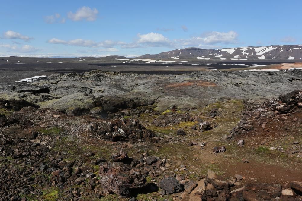 1306_Islande_3044.JPG