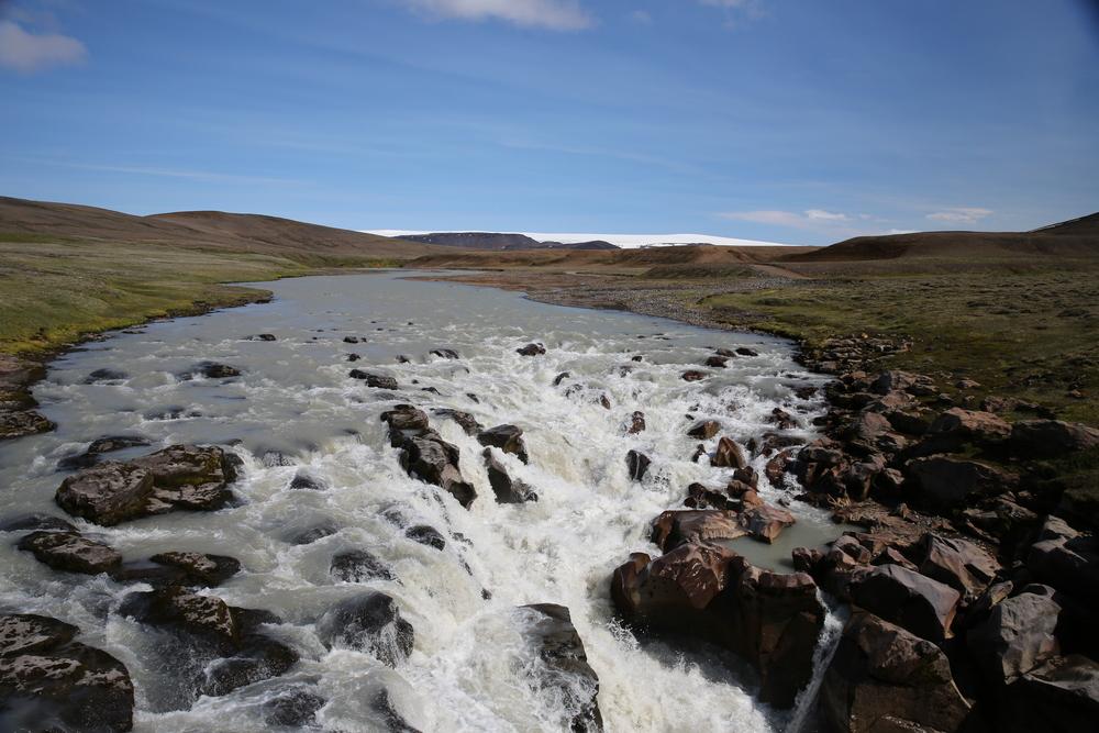 1306_Islande_3423.JPG