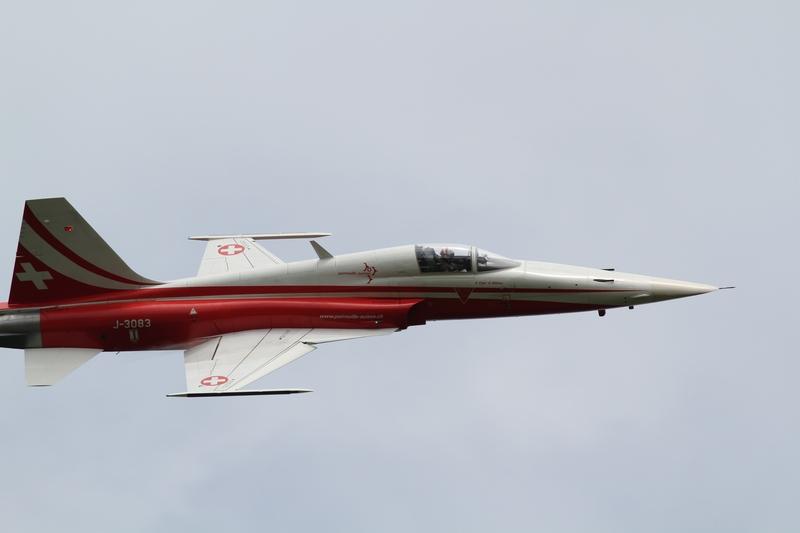 F5_12.JPG