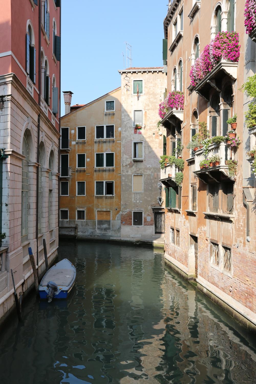 1209_Venise_0124.JPG