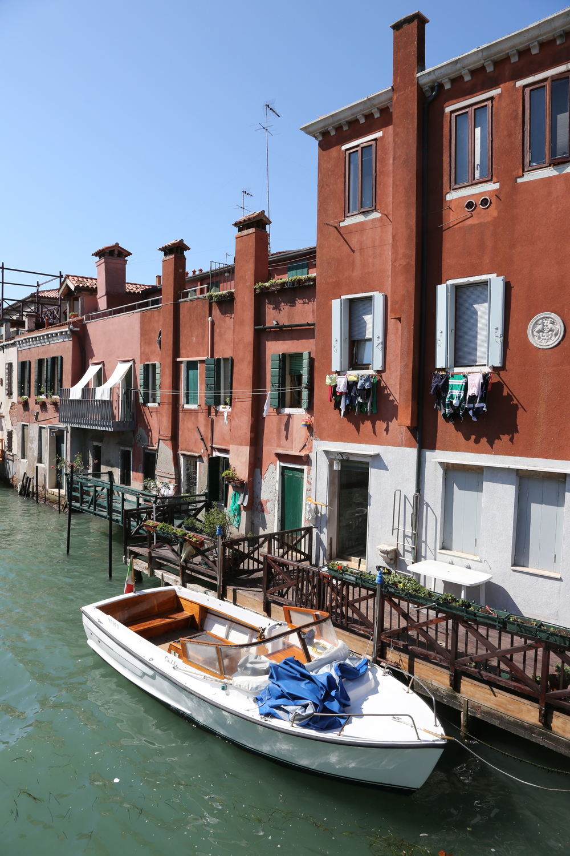 1209_Venise_0423.JPG