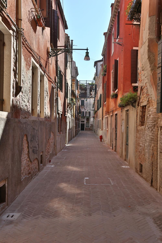 1209_Venise_0573.JPG