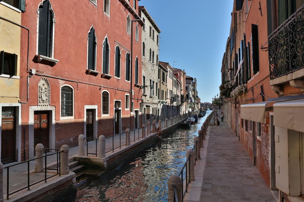1209_Venise_0594.JPG