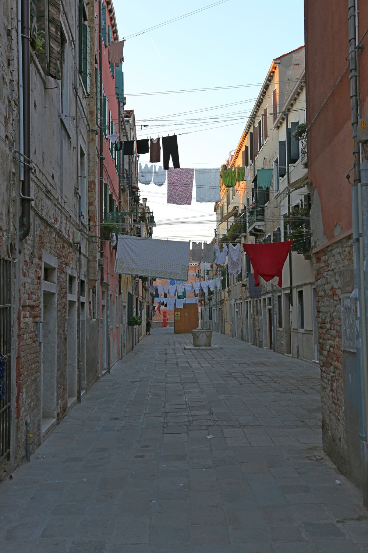 1209_Venise_0809_co.JPG