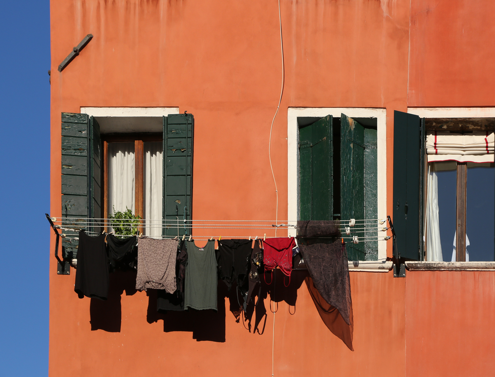 1209_Venise_0743_rd.jpg