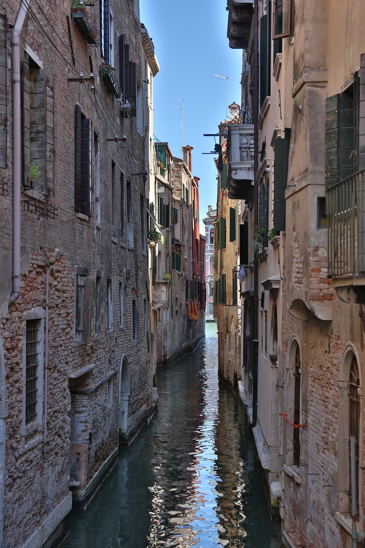 1209_Venise_0883.JPG