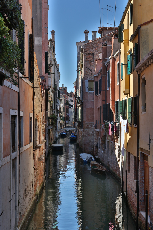 1209_Venise_0896.JPG