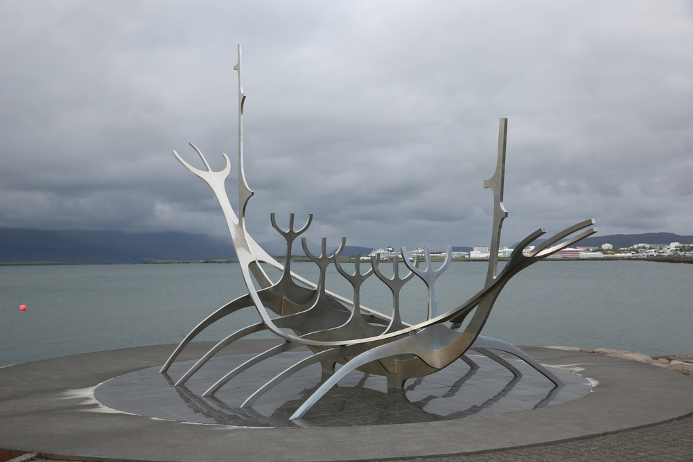 1306_Islande_0021.JPG