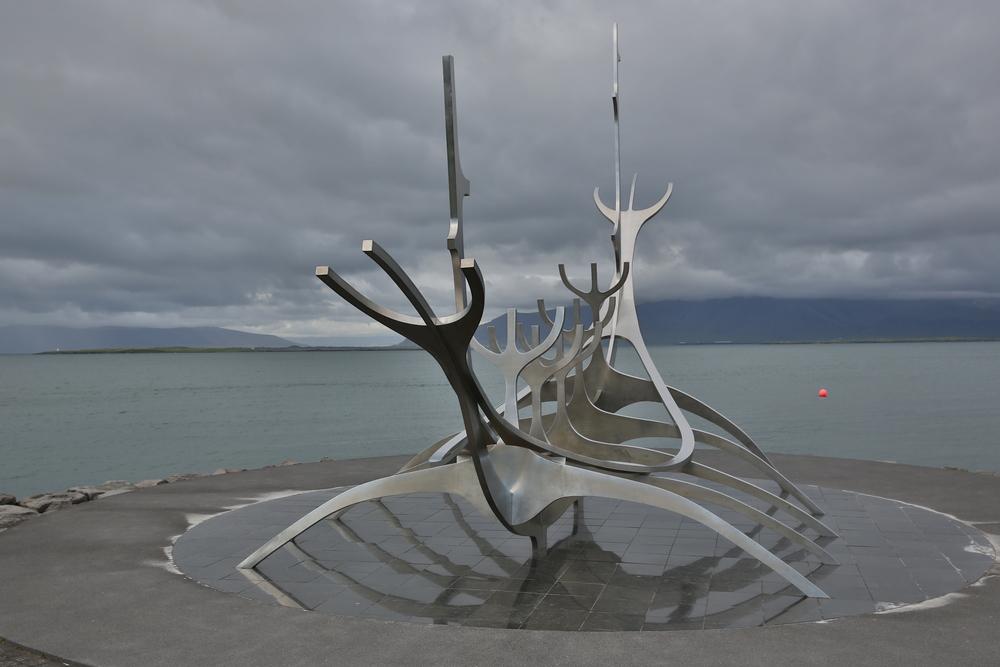 1306_Islande_0010.JPG