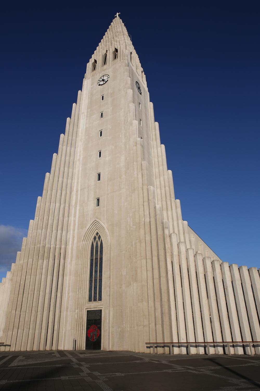 1306_Islande_0079.JPG