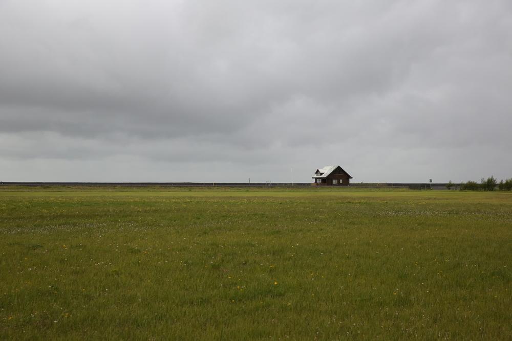 1306_Islande_0150.JPG