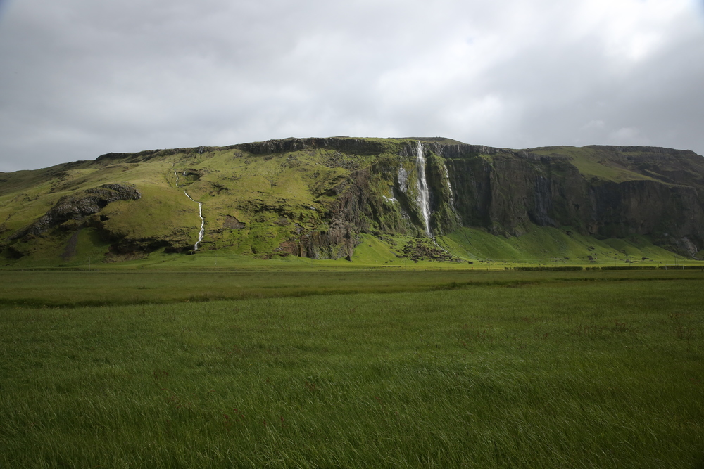 1306_Islande_0158.JPG
