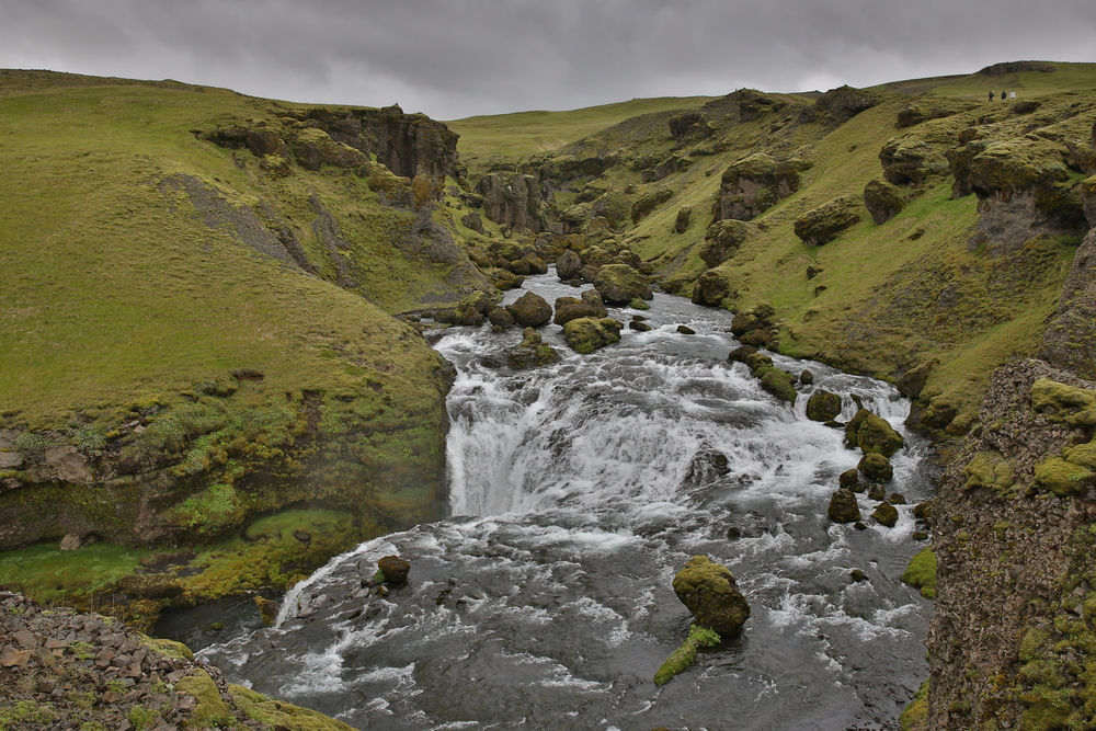 1306_Islande_0207.JPG