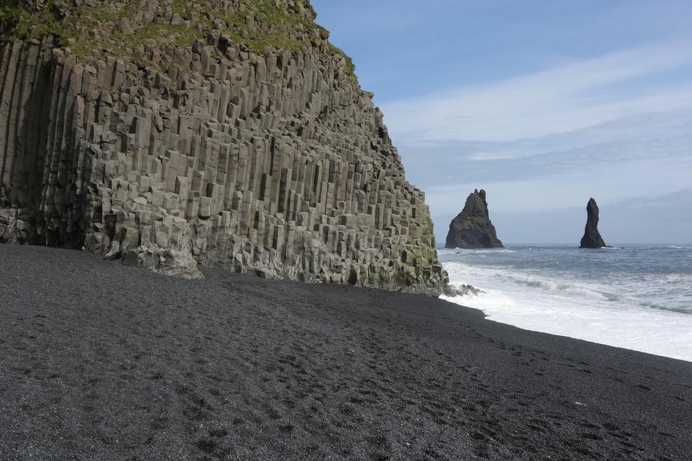 1306_Islande_0366_rot.jpg