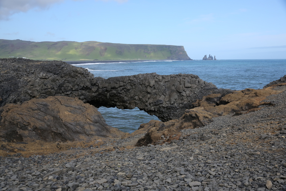 1306_Islande_0424.JPG