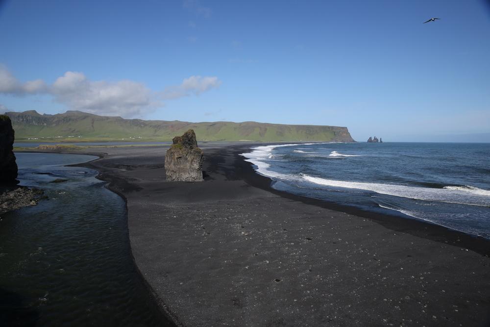 1306_Islande_0459.JPG
