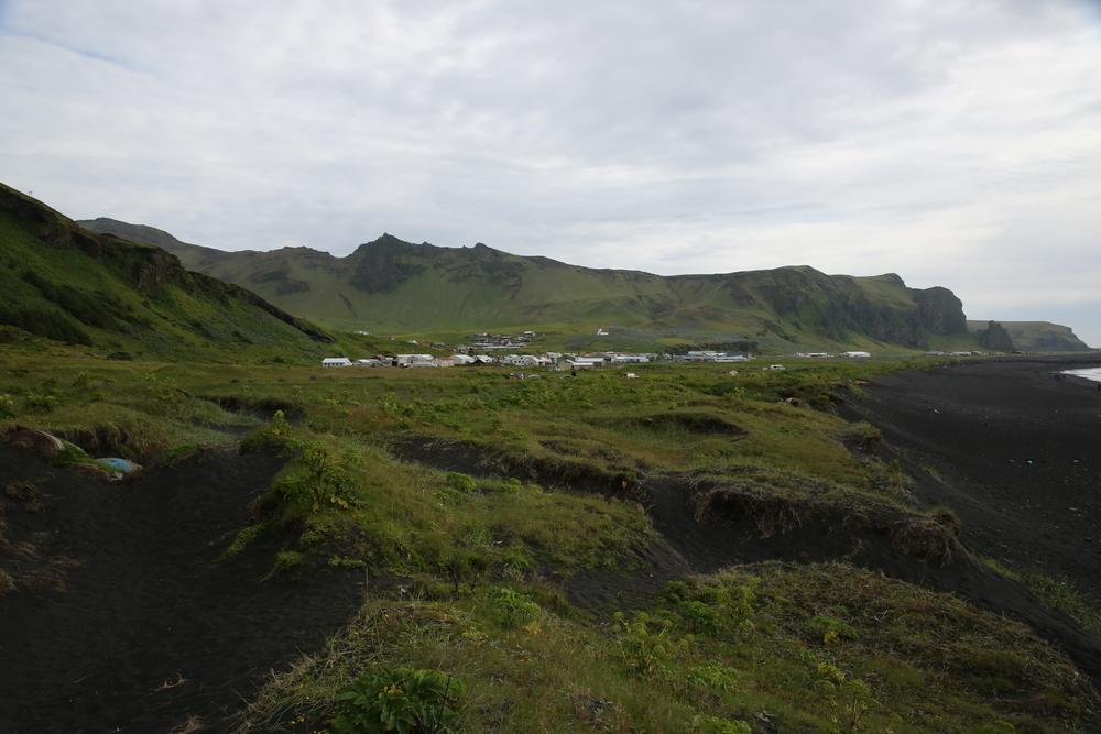 1306_Islande_0635.JPG