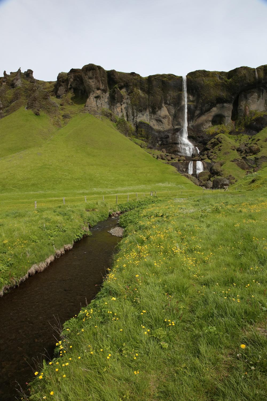 1306_Islande_0686.JPG