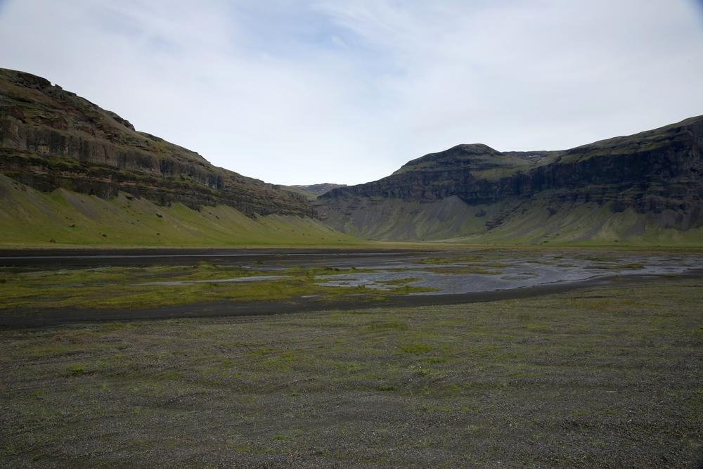 1306_Islande_0702_co.jpg