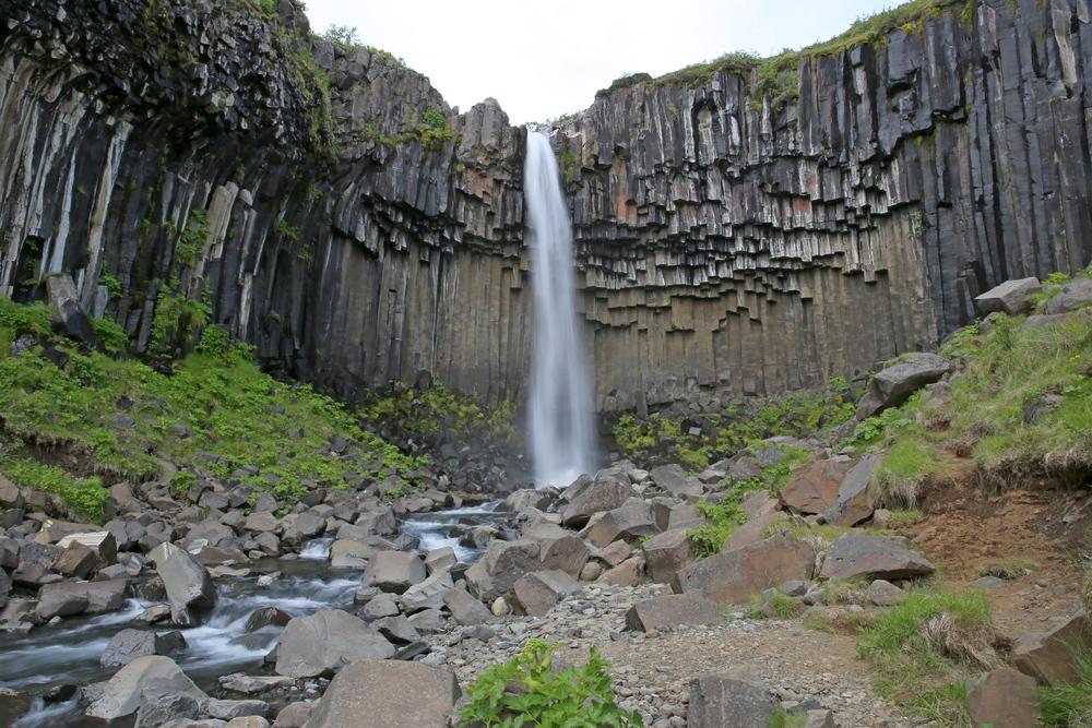 1306_Islande_0759_co.jpg