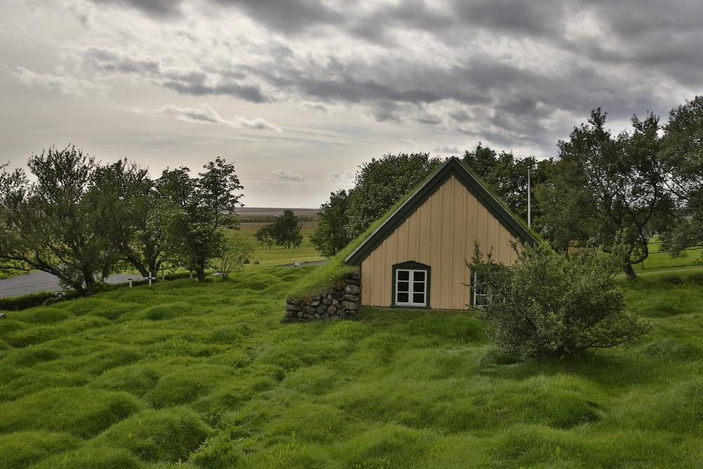 1306_Islande_0845.JPG