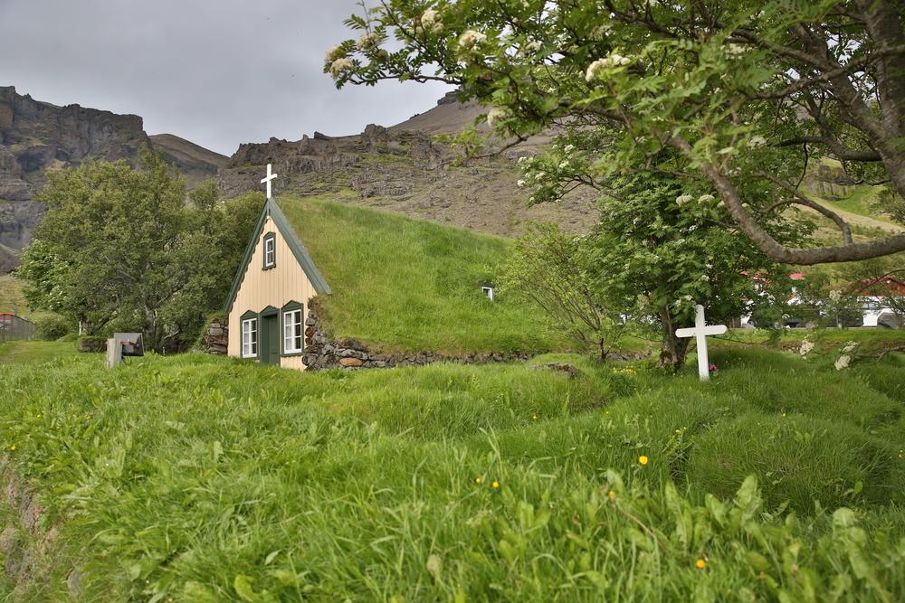 1306_Islande_0889.JPG