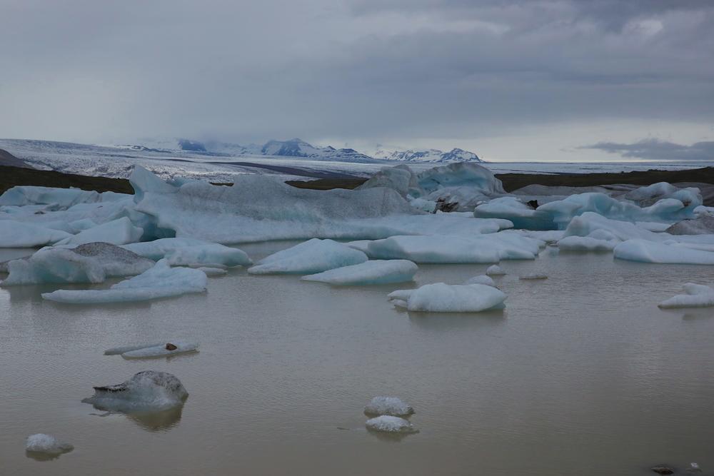 1306_Islande_1041.JPG
