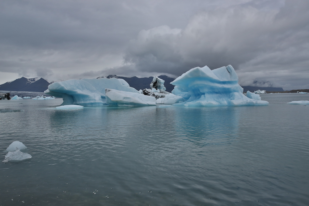 1306_Islande_1391.JPG