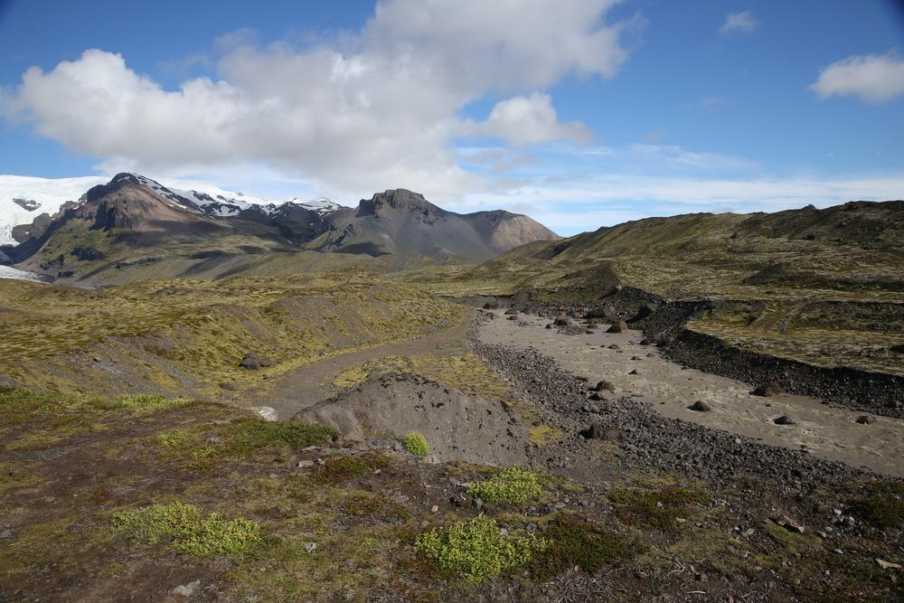 1306_Islande_1585.JPG