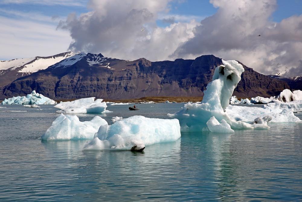 1306_Islande_1638_co.jpg