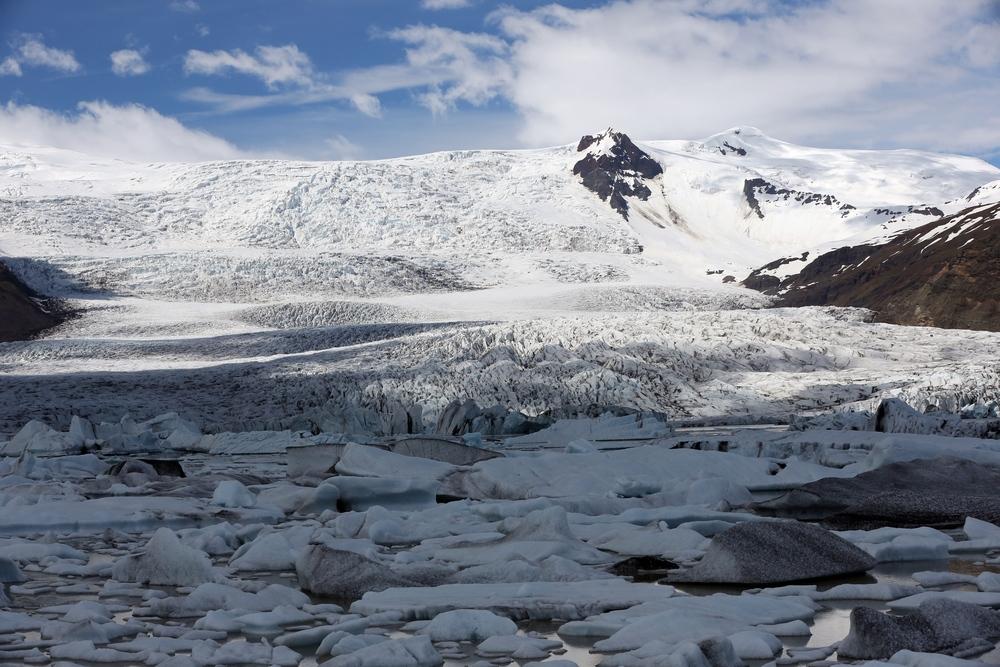 1306_Islande_1810_co.jpg