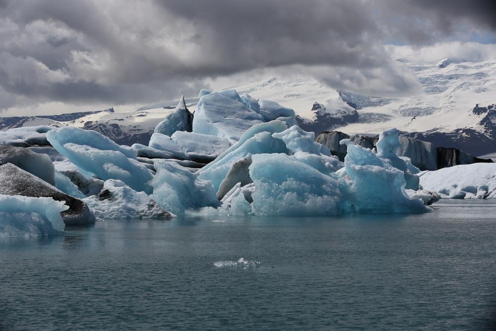 1306_Islande_2009.JPG
