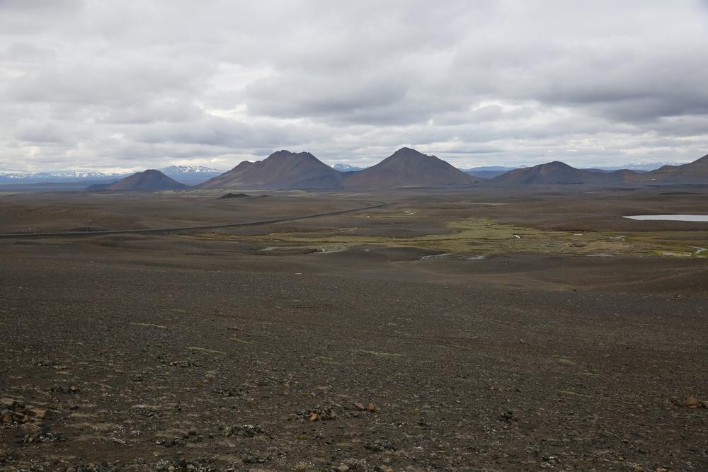 1306_Islande_2345_co.jpg