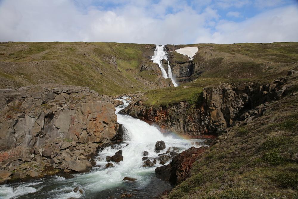 1306_Islande_2336.JPG