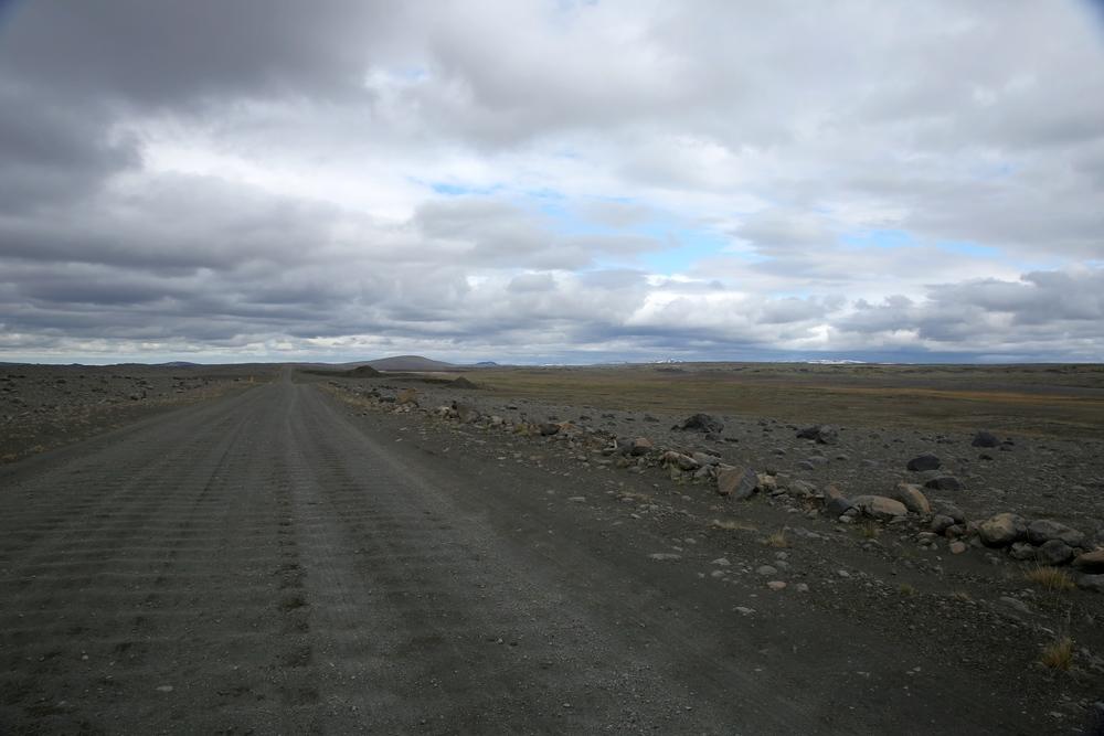 1306_Islande_2363_co.jpg