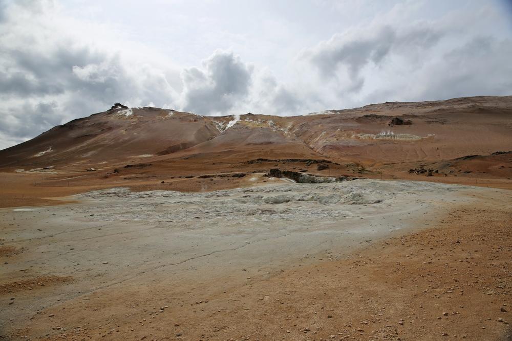1306_Islande_2515_co.jpg