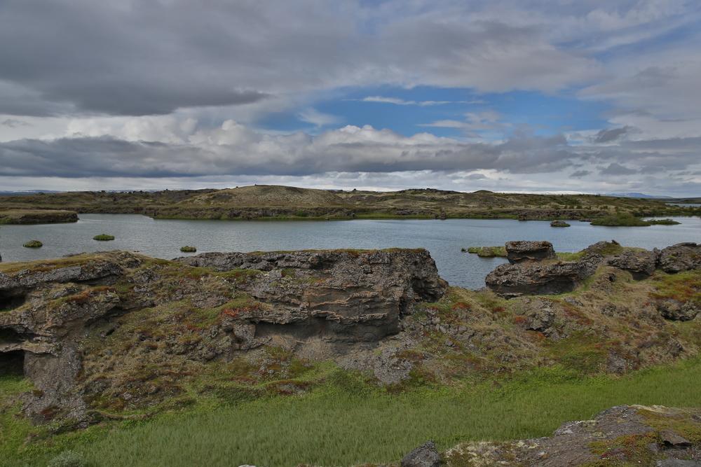 1306_Islande_2683.JPG
