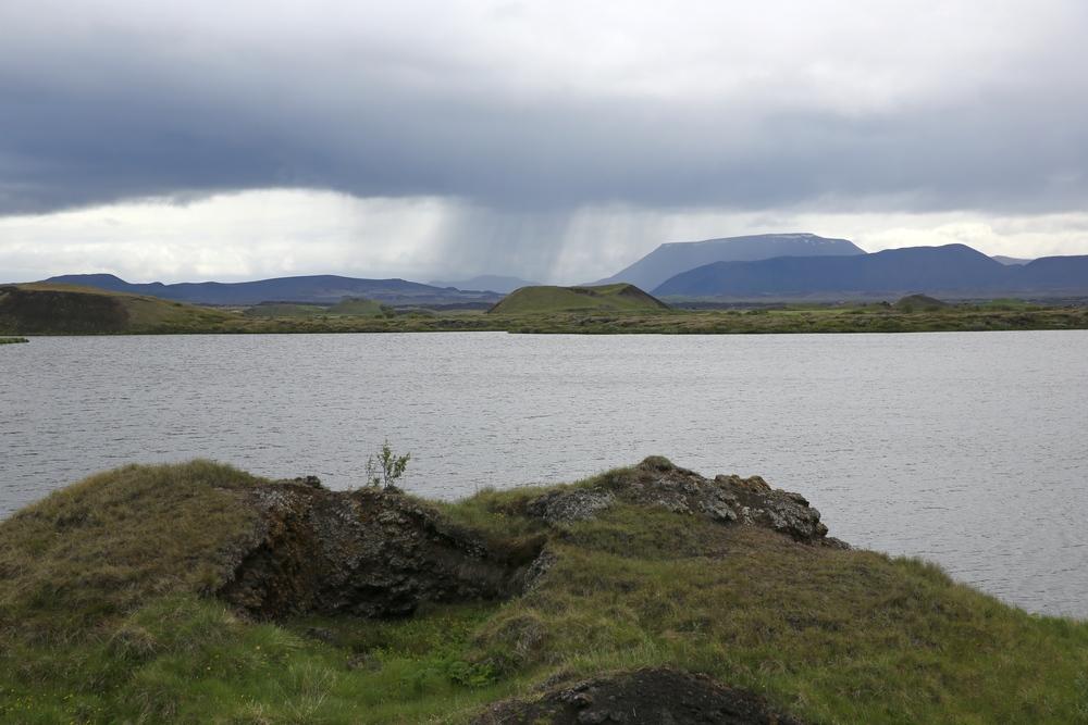 1306_Islande_2689_co.jpg