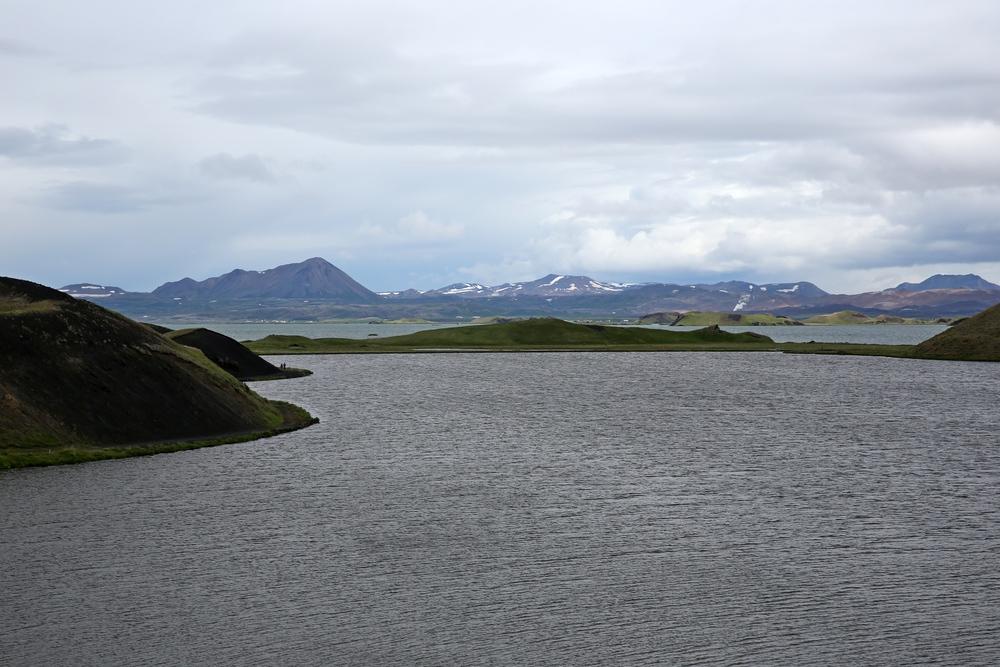 1306_Islande_2692_co.jpg