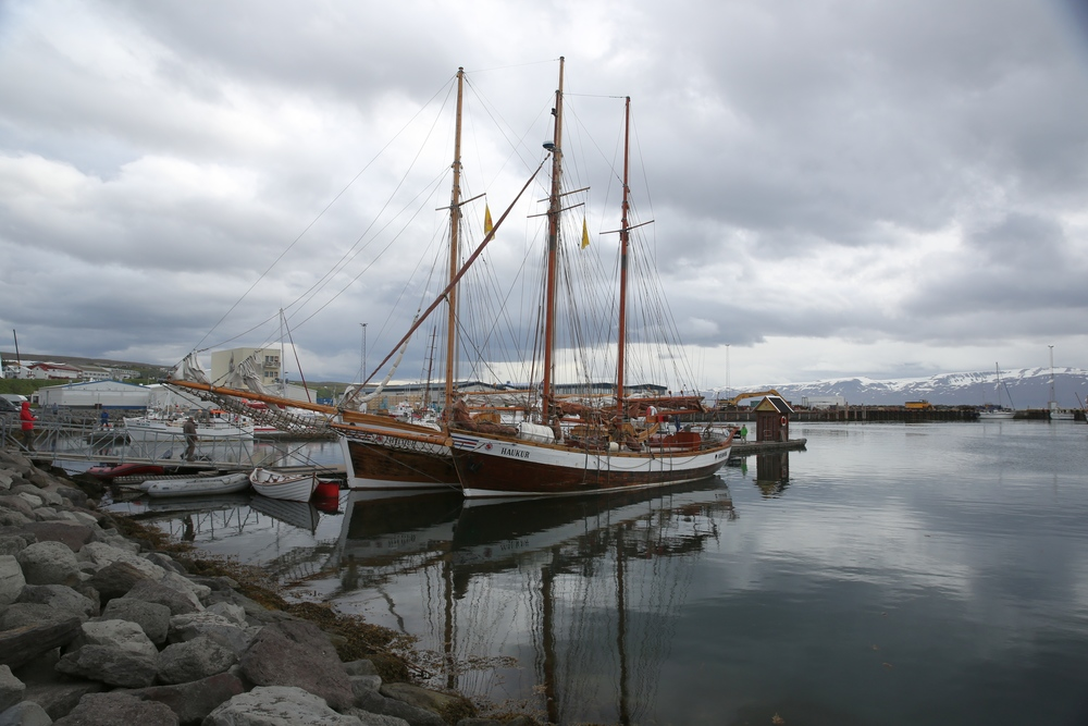 1306_Islande_2802_co.jpg