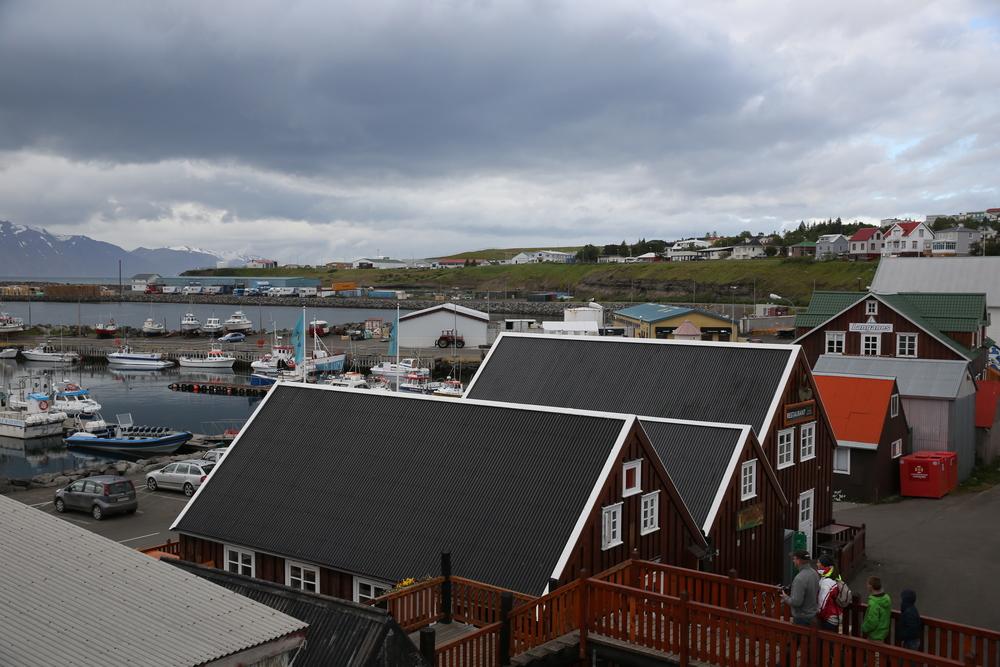 1306_Islande_2810.JPG